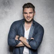 Johannes Haller Bachelor In Paradise 56